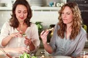 Associated British Foods calls £21m media review