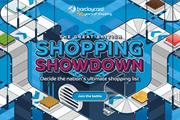 Barclaycard marks 50 years by launching 'Tinder of shopping'