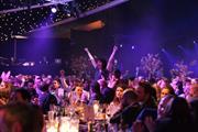 Southern Comfort wins big at British Arrows Craft Awards