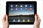 Sky News taps into iPad market