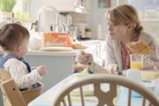 Warburtons calls £8m ad review