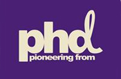 PHD appoints David Wilding as planning director