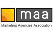 MAA launches diploma in Integrated Marketing