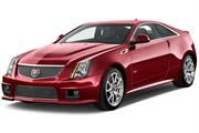Publicis Worldwide wins global Cadillac account