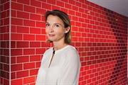 Bauer plots web magazine launch
