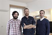 Havas Worldwide raids DLKW Lowe for creatives