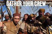 Captain Morgan Facebook ad banned for suggesting alcohol conquers boredom