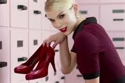 First look: Marks & Spencer's Christmas ad
