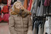 Asda Christmas ad prompts sexism complaints