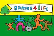 Change4Life ads push sports activity packs