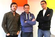 Marketing Store makes three creative hires