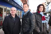 Direct marketing trio launch Soul