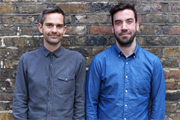 AMV BBDO poaches Saatchis' Warner and Vasey