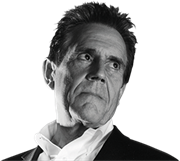A view from Dave Trott: We believe what's interesting