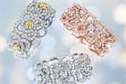De Beers searches for digital agency