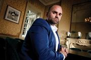 Bauer Media set for sales revolution under Dunmall