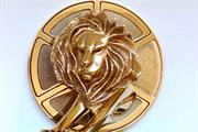 The History of Advertising 20 - A Cannes Lion