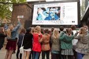 Diary - Arts University Bournemouth unveils creative talent winners