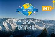 Thomas Cook launches virtual Facebook game
