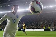 World Cup adwatch