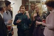 Ginsters launches first M&C Saatchi campaign