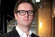 Adland's first tweets: David Golding's missing sweets and hacker or squatter at Mother