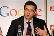Google pledges €150m and 'more collaboration' for European publishers