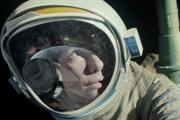 Gravity poised for Oscar success with most-viewed trailer online
