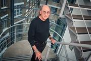 Bob Greenberg: fame, the future and midlife crises