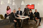 Havas moves AIS into media village