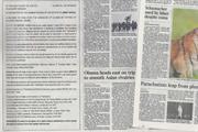 Jimmy Savile newspaper ads urge victims to claim up to £60k