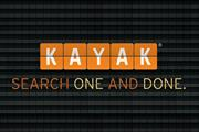 Kayak.com launches European ad review