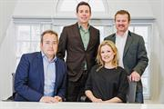 Havas opens partnership division