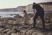 National Trust launches debut TV campaign