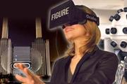 Why we invested in a virtual reality agency after Oculus Rift
