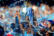 Premier League £5bn TV rights deal smashes all expectations