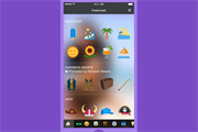 Twitter launches Promoted Stickers in the UK