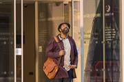 Katie Melua covers 'Wonderful Life' for Premier Inn campaign