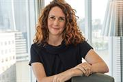 Rebekah Brooks: 'We must offer different things to advertisers'