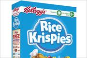 Kellogg's seeks promotional agency for EMEA