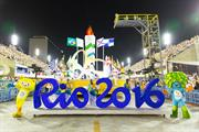 An Olympian task? How to create global campaigns for Rio 2016