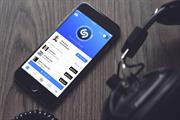 Shazam makes mobile advertising play with Shazam for Brands