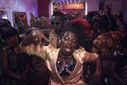 Smirnoff Ice airs Africa campaign