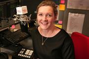Karen Stacey to leave Bauer Media