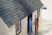 TSB launches first TV campaign