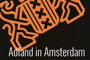 Adland in Amsterdam: Dutch courage and free thinking still blaze a trail