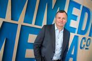 Immediate Media raids Tesco and eBay for new senior roles