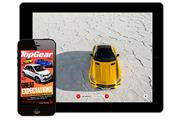 Do magazine digital editions have a future?