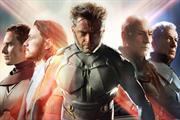 Vizeum on alert as 21st Century Fox review includes £150m European media