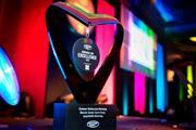 VCCP, OMD UK, AMV and A&E win at Marketing Society Awards